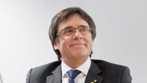 (19-07-18) El Supremo rechaza que Alemania entregue a Puigdemont sólo por malversación