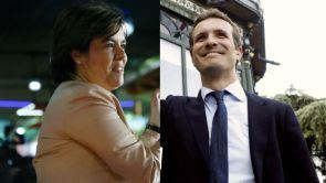 (20-07-18) El PP abre su congreso con el discurso de Rajoy y un resultado abierto