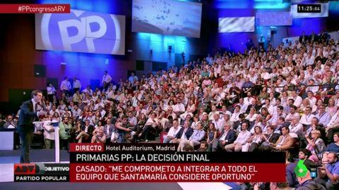 (21-07-18) Especial Al Rojo Vivo: Objetivo PP