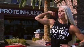 Programa 71: Protein House