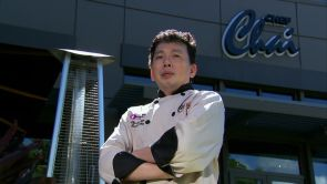 Programa 98: Chef Chai