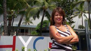 Programa 96: Hawaii Yacht Club