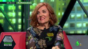 (25-08-18) Entrevista a Elvira Lindo