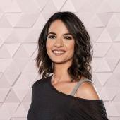 Esther Vaquero - Cara - 2018/2019