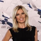 Sandra Golpe - Cara - 2018/2019