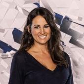 Lorena García - Cara - 2018/2019