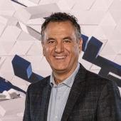 Roberto Brasero - Cara - 2018/2019