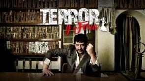 Terror y Feria