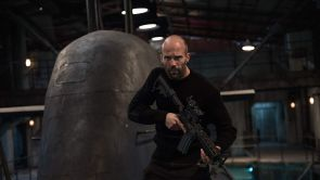 EL PELICULÓN: MECHANIC RESURRECTION