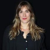 Cristina Alcázar - Cara - 2018