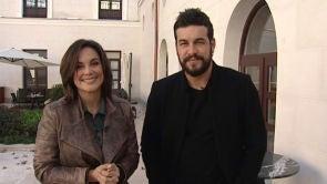 Entrevista a Mario Casas