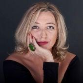 Anna Azcona - Cara - 2018