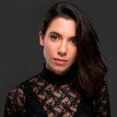 Natalia Huarte - Cara - 2018