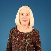 Susi Sánchez - Cara - 2018