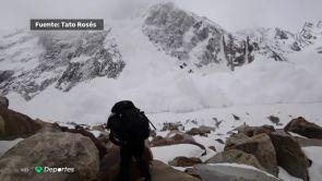 (19-09-18) Milagro en el Karakorum
