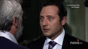 Emitido en TV 20-09-18)