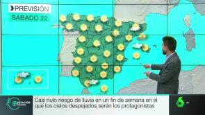 (21-09-18) Más de 35 grados en Sevilla hoy y rumbo a los 40
