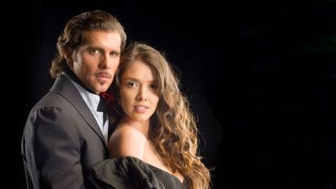 Antena 3 television en directo online dating