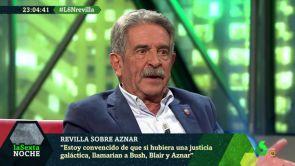 (22-09-18) Miguel Ángel Revilla