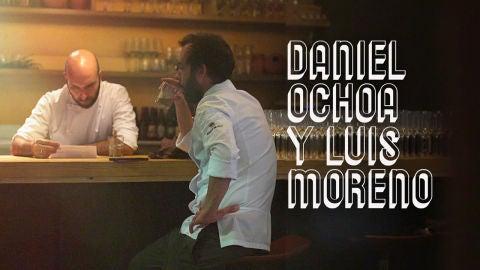 Yo, chef