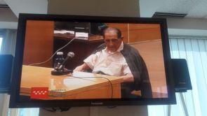 """(08-10-18) Absuelven al doctor Eduardo Vela por """"prescripción"""" del delito en el caso de los bebés robados"""