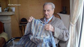 Españoles en la Segunda Guerra Mundial (parte 2): Mauthausen