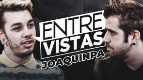 JoaquinPA
