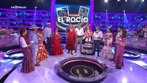 (12-11-18) Especial El Rocío
