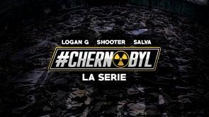 Chernobyl, la serie