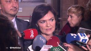 (10-12-18) El Gobierno advierte: los Mossos deben actuar ante los CDR o intervendrán la Policía