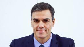 (11-12-18) Pedro Sánchez eleva el tono contra Torra