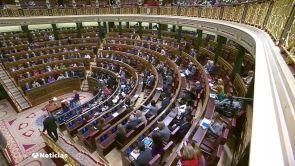 (13-12-18) Varios dirigentes del PSOE se plantean la ilegalización de los partidos independentistas