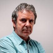 Miguel de Lira - Cara - 2019