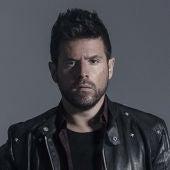 Pablo López - Cara - 2018