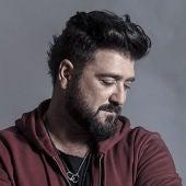 Antonio Orozco - Cara - 2018