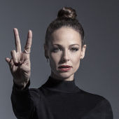 Eva González - Cara - 2018