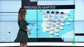 (21-01-19) La nieve, en cotas bajas, afectará a amplias zonas del país