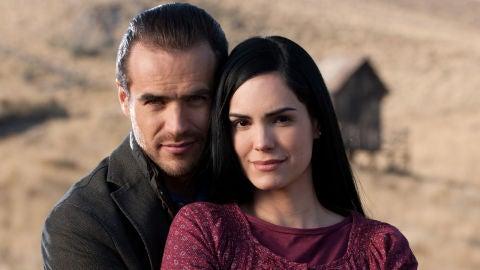 Novelas Nova | Las mejores telenovelas online en ATRESPLAYER