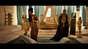 EL PELICULÓN: DIOSES DE EGIPTO