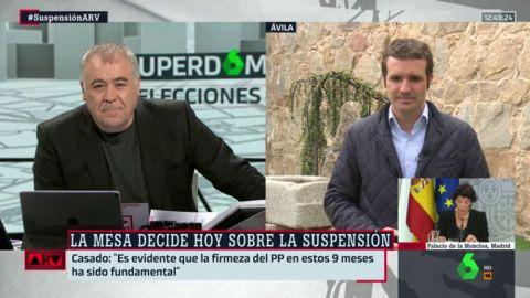 Especial Al Rojo Vivo: Elecciones Europeas, Autonómicas Y Municipales 2019 480x270