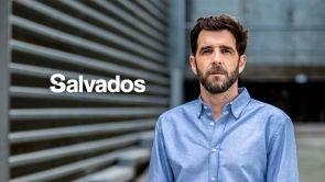 SALVADOS