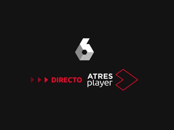La Sexta En Directo últimas Noticias Programas Y Series En Directo En Atresplayer