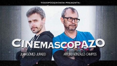 Cinemascopazo