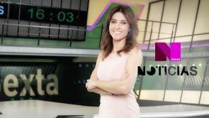 LA SEXTA NOTICIAS 1ª EDICIÓN