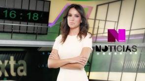 LASEXTA NOTICIAS ESPECIAL