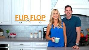 FLIP O FLOP: LAS VEGAS