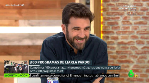 Liarla Pardo