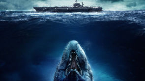CINE: MOBY DICK 2010