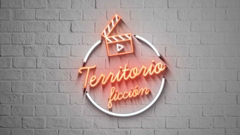 Territorio ficción