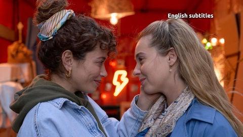 #Luimelia - English Subtitles